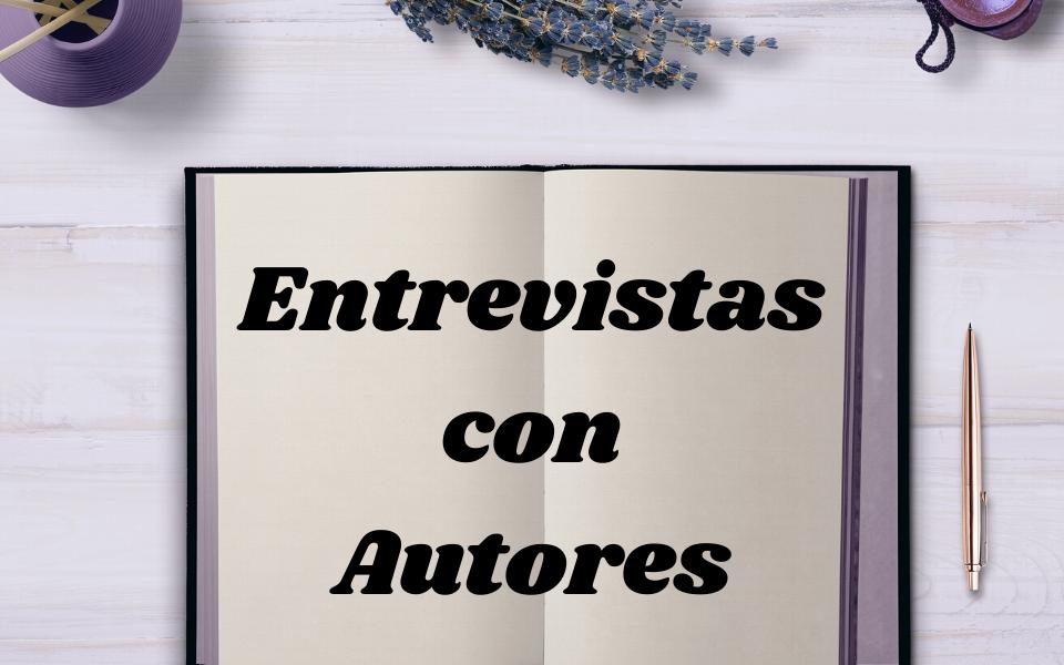 Autores Panameños: Julio Quintero