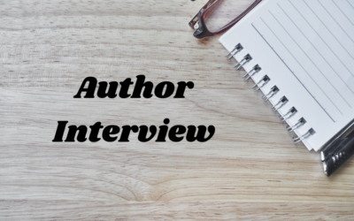 Interview with Roslyn Muir