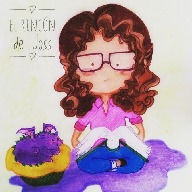 Rincón de Joss
