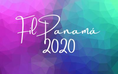 Mis Momentos Favoritos de la FIL PTY 2020
