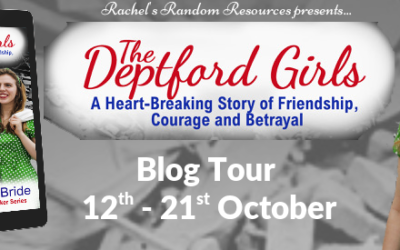 The Deptford Girls Tour