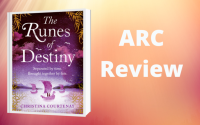 Review The Runes of Destiny