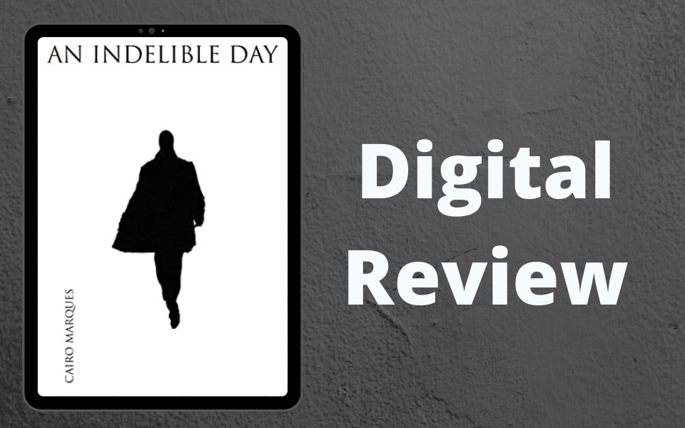 Review An Indelible Day