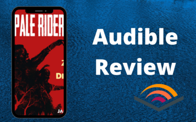 Review Pale Rider