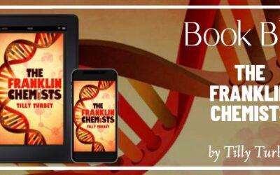 The Franklin Chemists Blitz