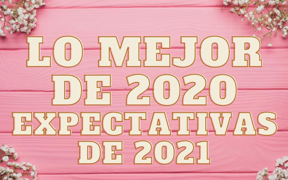 rincon best 2020 wishes 2021