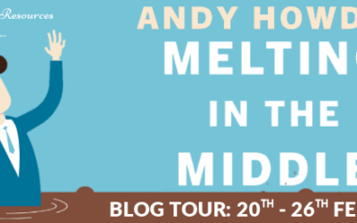 Melting in the Middle Tour
