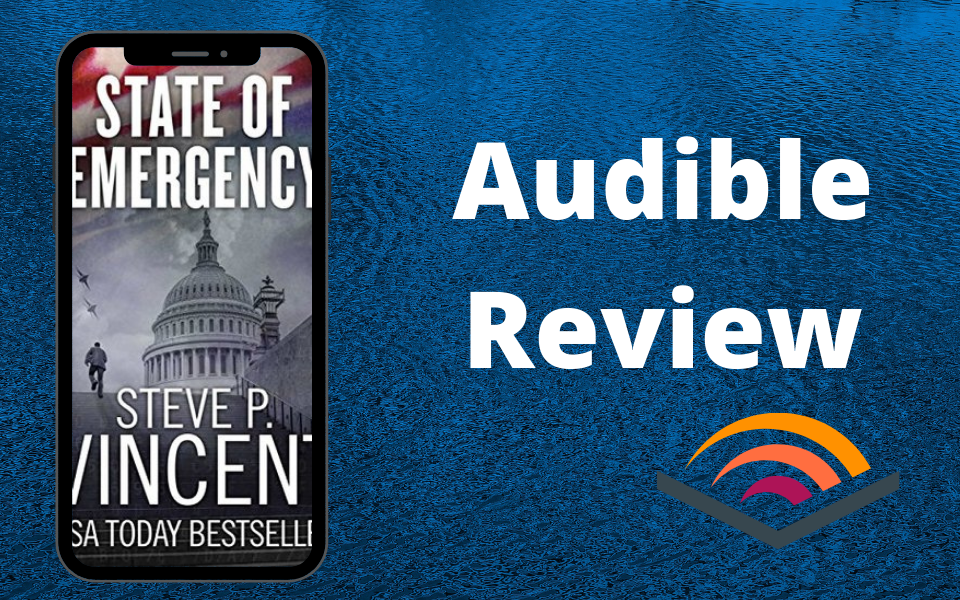 Review State of Emergency