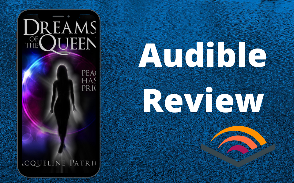 Review Dreams Of The Queen