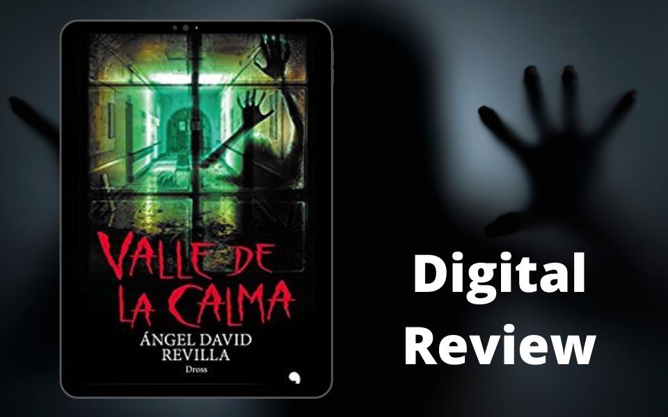 Review Valle de La Calma