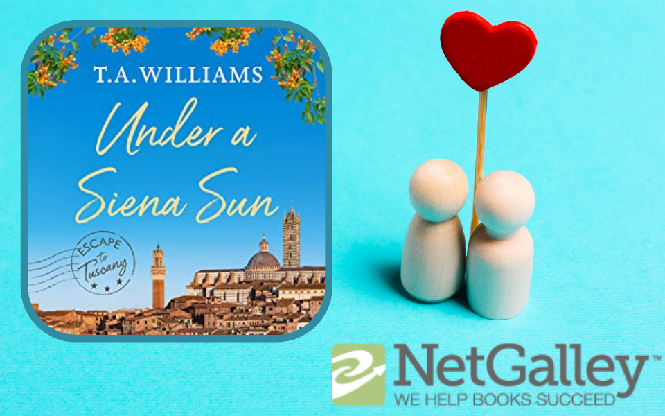 Review Under a Siena Sun