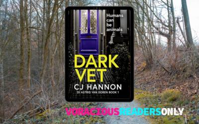 Review Dark Vet