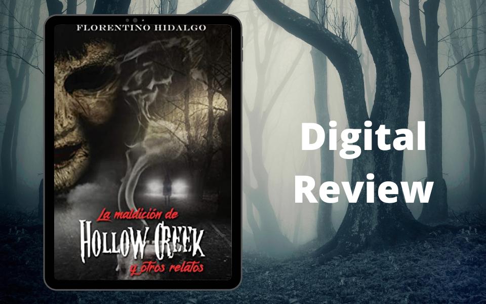 Review Hollow Creek